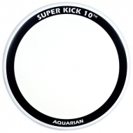 Aquarian - 24' Superkick Ten Coated