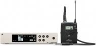 Sennheiser - ew 100 G4-CI1 G-Band