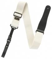Ibanez - GSQ50 Quick Acoustic Strap