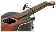 DPA - d:vote Core 4099 Guitar
