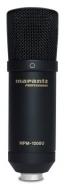 Marantz Pro - MPM-1000U