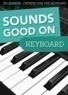 Bosworth - Sounds Good On Keyboard