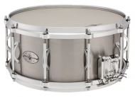 Black Swamp Percussion - Multisonic Snare MS5514TD