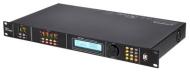 the t.racks - DSP 204