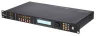 the t.racks - DSP 206