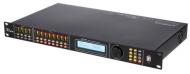 the t.racks - DSP 408