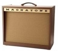 Magnatone - Varsity Reverb