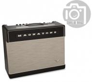 Magnatone - Super Fifteen Combo