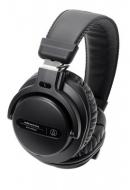 Audio-Technica - ATH-PRO5 X BK