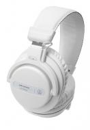 Audio-Technica - ATH-PRO5 X WH