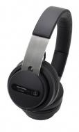 Audio-Technica - ATH-PRO7 X BK