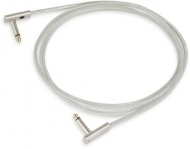 Rockboard - Flat Patch Cable 140 cm