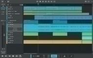 n-Track - Studio 9 Extended