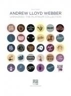 Hal Leonard - A. L. Webber: Unmasked Easy