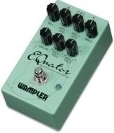 Wampler - EQuator Equalizer