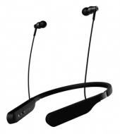 Audio-Technica - ATH-DSR5BT