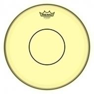 Remo - 13' Power. 77 Colortone Yellow