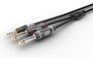 Sommer Cable - Basic HBA-3S62 3,0m