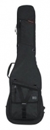 Gator - Transit Series Bass Bag BK