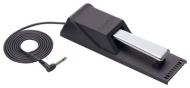 Casio - SP-20 Sustain Pedal