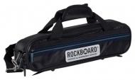 Rockboard - Effects Pedal Bag No. 13