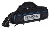 Rockboard - Effects Pedal Bag No. 12