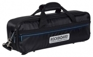 Rockboard - Effects Pedal Bag No. 08