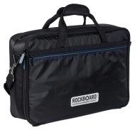 Rockboard - Effects Pedal Bag No. 07