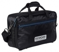 Rockboard - Effects Pedal Bag No. 06