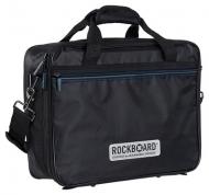 Rockboard - Effects Pedal Bag No. 05