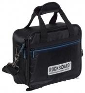 Rockboard - Effects Pedal Bag No. 03