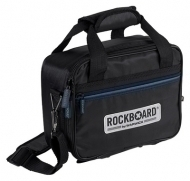 Rockboard - Effects Pedal Bag No. 02