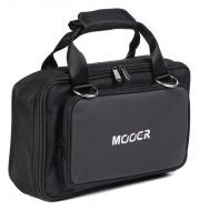 Mooer - Pedal Bag GE 200