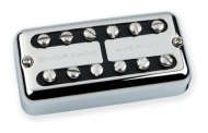 Seymour Duncan - Psyclone Vintage Bridge Nickel