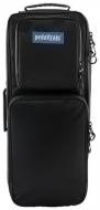 Pedaltrain - Premium Soft Case Metro 24