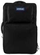 Pedaltrain - Soft Case Classic Jr/ Novo 18
