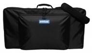 Pedaltrain - Soft Case Classic Pro, Novo 32