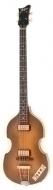 Höfner - Violin Bass 500/1 Relic 63