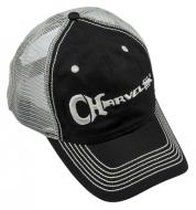 Charvel - Basecap Trucker