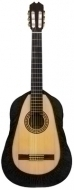 String Tie - Ultimate Guitar Protector