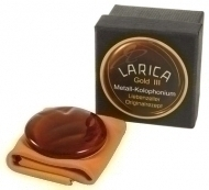 Larica - Gold III Rosin Viola / Cello