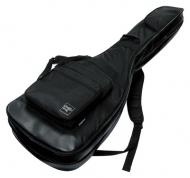 Ibanez - IBB2540 Double Bass Guitar Gig