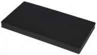 Flyht Pro - Foam Inlay Case WP Safe Box 1