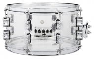 DW - PDP 13'x07' Chad Smith Snare