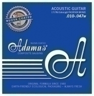 Adamas - 1717NU