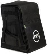FSA - Comfort Cajon Bag