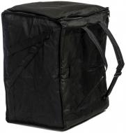 FSA - Tajon Bag