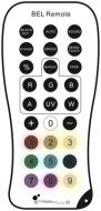 Stairville - BEL IR Remote