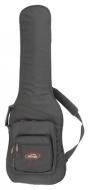 SKB - GB44 Electric Bass Gigbag