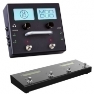 Mod Devices - MOD Duo Modular Pedal Bundle